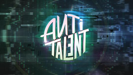 antitalent_logo.jpg