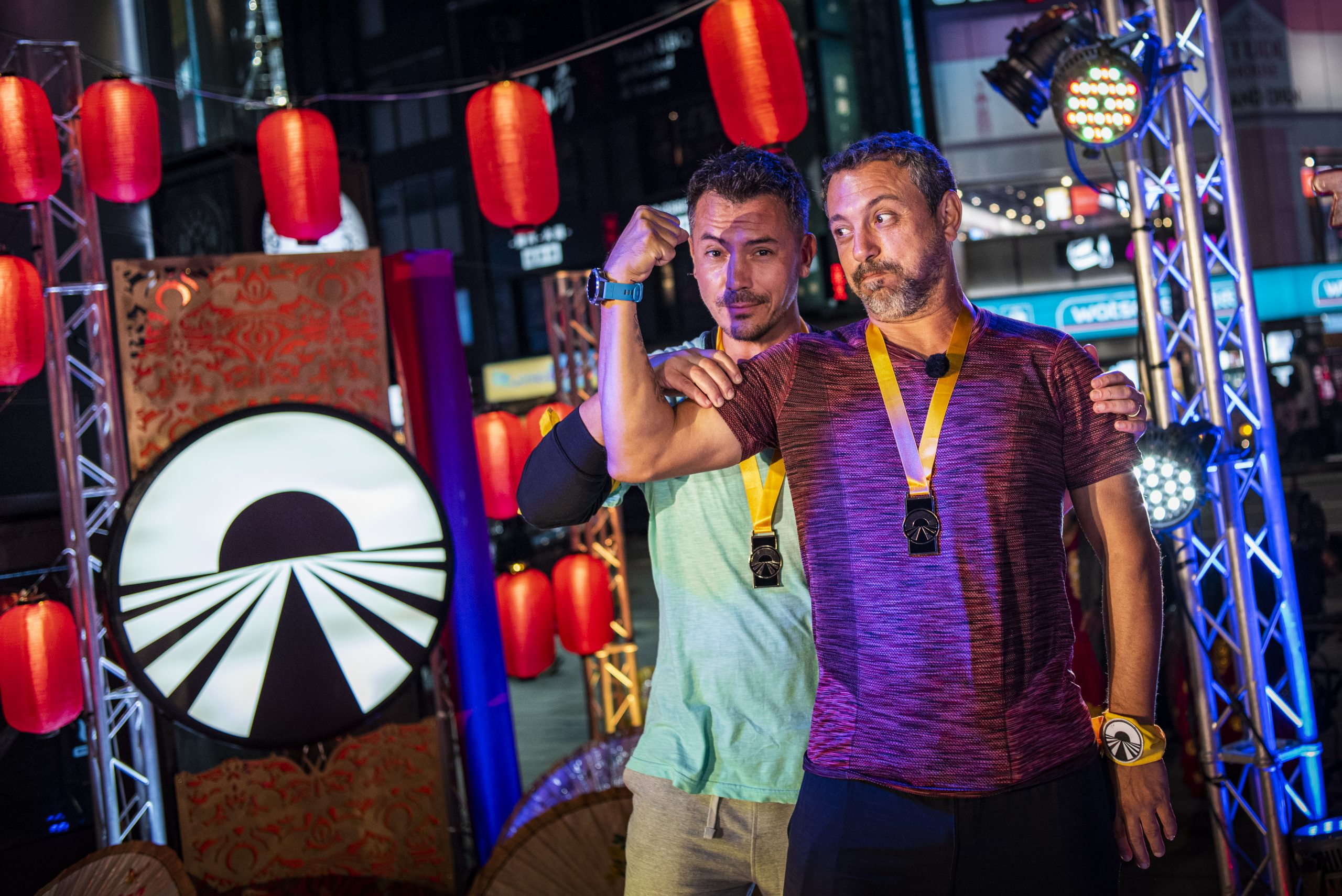 Chef Sorin Bontea și Răzvan Fodor au câștigat Asia Express- Drumul Comorilor. Emisiunea a avut record de audiență pe toate target-urile - Exclusiv
