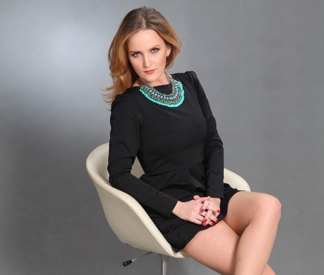 Ioana-Maria-Moldovan